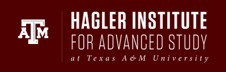 Hagler Institute For Advanced Study at Texas A&M University