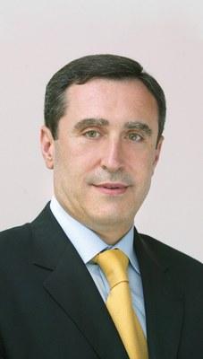 Christodoulos Floudas