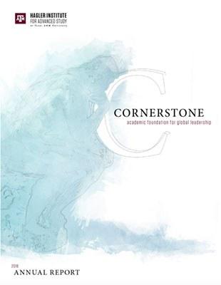 Cornerstone 2016