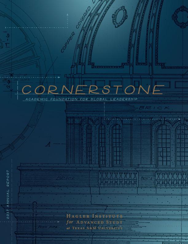 Cornerstone 2017