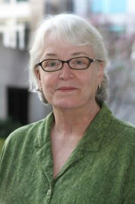 Martha Albertson Fineman