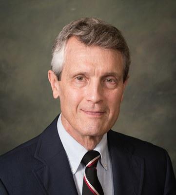 Roger Howe