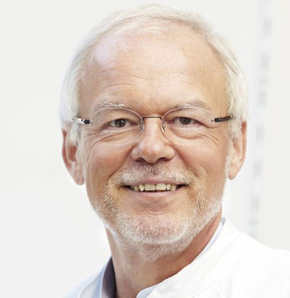 Stefan H.E. Kaufmann
