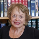Susan Suleiman