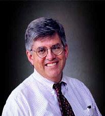 Thomas S. Ulen
