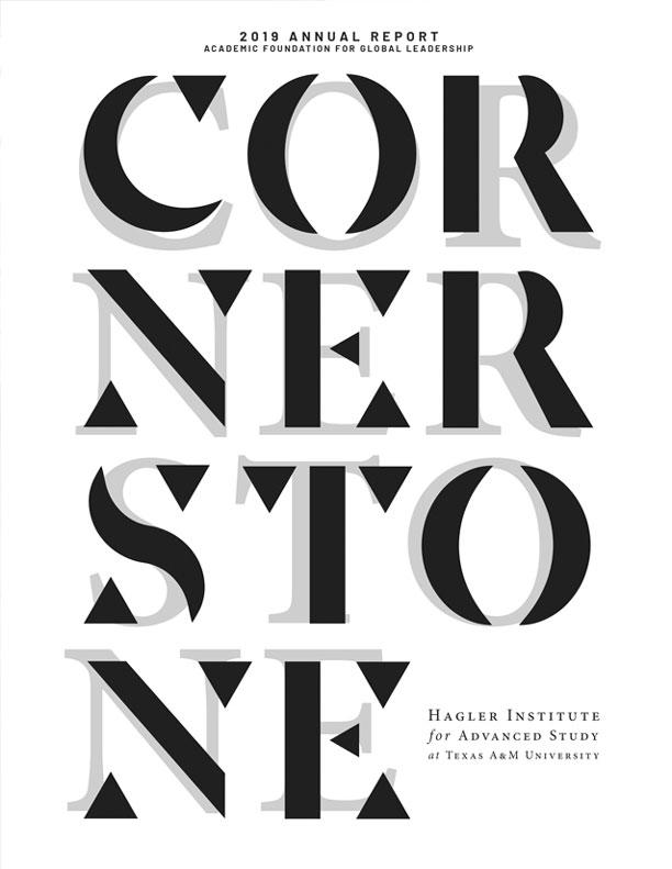 Cornerstone 2019