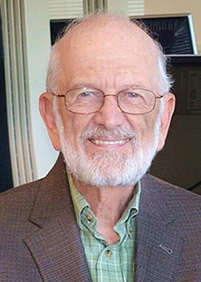 R. Graham Cooks