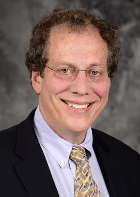 Andrew P. Feinberg