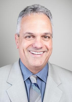 James J. Giovannoni