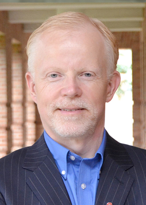 Timothy A. Judge